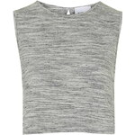 Topshop **Lori Crop Top by Another 8