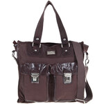 Dámská kabelka Datch vzor 1 - UNICA