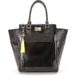 Topshop **Melissa Bag by Paul's Boutique