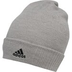 Adidas Corp Woolie Hat Mens