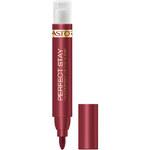 Astor Perfect Stay Lip Tint 10g Péče o rty W - Odstín 302 Noisette