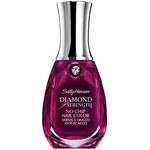 Sally Hansen Diamond Strength No Chip Nail Color 11,8ml Lak na nehty W Exkluzivní lak na nehty - Odstín 150 Glass Slipper