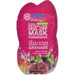 Freeman Facial Revealing Peel-Off Mask Pomegranate 15ml Hydratační maska W Pro všechny typy pleti