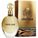 Roberto Cavalli Eau de Parfum 50ml EDP W