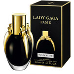 Lady Gaga Lady Gaga Fame 100ml EDP W