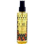 Matrix Oil Wonders Indian Amla 125ml Balzám na vlasy W Pro oslabené vlasy