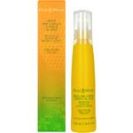Frais Monde Spray For Hair Subject To Sun Exposures 200ml Kosmetika na opalování W Ochrana vlasů