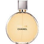Chanel Chance 20ml EDT W