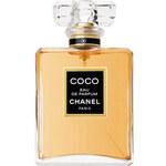 Chanel Coco 60ml EDP W Naplnitelný