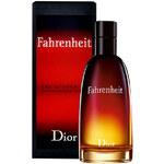 Christian Dior Fahrenheit 50ml EDT Tester M