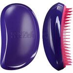 Tangle Teezer Salon Elite Hairbrush Kartáč na vlasy W Velký kartáč na vlasy - Odstín Purple Crush