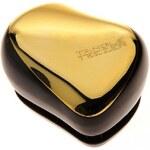 Tangle Teezer Compact Styler Hairbrush Kartáč na vlasy W Kompaktní kartáč na vlasy - Odstín Gold Fever