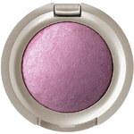 Artdeco Mineral Baked Eyeshadow 2g Oční stíny W - Odstín 49