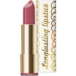 Dermacol Longlasting Lipstick New 4,8g Rtěnka W - Odstín 11