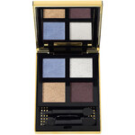 Yves Saint Laurent Pure Chromatic 4 Eye Shadows 5g Oční stíny W - Odstín 6