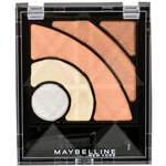 Maybelline Eye Studio Open Eye Palette 5g Oční stíny W - Odstín WN-1