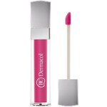 Dermacol Briliant Lip Gloss 6ml Lesk na rty W - Odstín 16