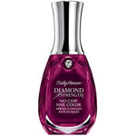 Sally Hansen Diamond Strength No Chip Nail Color 11,8ml Lak na nehty W Exkluzivní lak na nehty - Odstín 310 Princess Cut