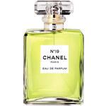 Chanel No.19 50ml EDP W naplnitelný