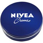Nivea Nivea Creme 75ml Denní krém na všechny typy pleti W Všechny typy pokožky