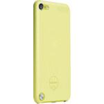 Pouzdro / kryt pro Apple iPod touch 5 - Ozaki O!coat Solid