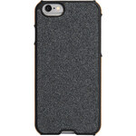 Pouzdro / kryt pro Apple iPhone 6 / 6S - Agent18, Skateboard - VÝPRODEJ