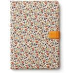 Pouzdro / kryt pro Apple iPad Air 2 - AVOC, Liberty Diary - Orange