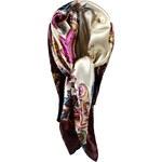 šátek přes hlavu Charro Rina