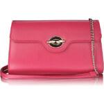 FASHION ONLY Růžová kabelka přes rameno LSE00255