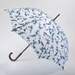 Fulton Dámský holový deštník Kensington-2, Porcelain Blue