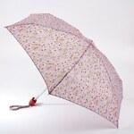 Fulton Dámský ultralehký deštník Tiny-2 Spring Fair