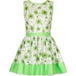 Topshop **Charity Dress by Jones and Jones