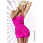 Chilirose Rosy šaty - dle obrázku - S/M