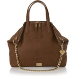 Topshop **The Jennifer Bag by Marc B
