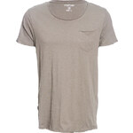 Terranova crew neck t-shirt