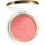 Collistar Silk Effect Maxi Blusher 7g Make-up W - Odstín 5