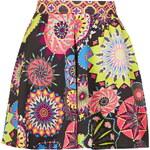 Topshop Mandalay Shorts By Native Rose