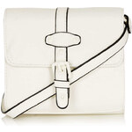 Topshop Sporty Mini Crossbody Bag