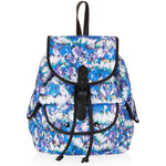 Topshop Wind Erika Backpack
