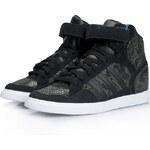 adidas Originals Adidas Originals Tenisky Extaball Up W