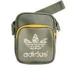 adidas Originals Adidas Originals Taška Mini B Clas St