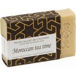 Přírodní mýdlo Moroccan Tea Time