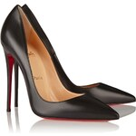 Christian Louboutin So Kate 120 Lodičky