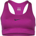 Nike Sport-BH PRO VICTORY COMPRESSION pink