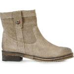Wrangler Dámské kotníkové boty UK: 5 / EU: 38