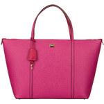 DOLCE&GABBANA Shopper ESCAPE lila