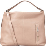 BOGNER Hobo-Bag beige