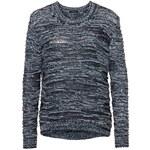 SET Pullover blau