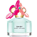 MARC JACOBS FRAGRANCE DAISY DELIGHT