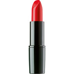 Artdeco Perfect Color Lipstick 4g Rtěnka W - Odstín 02